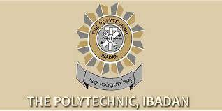 Poly Ibadan Cancels Payment of Internet and Insurance fee on Students' Portal; Postpones Exams