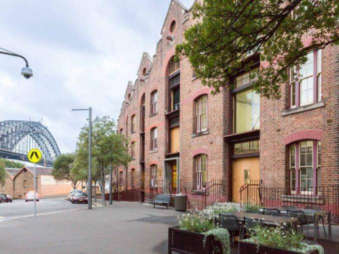 William Blue College of Hospitality Motivational Scholarship 2022 at Torrens University – Australia
