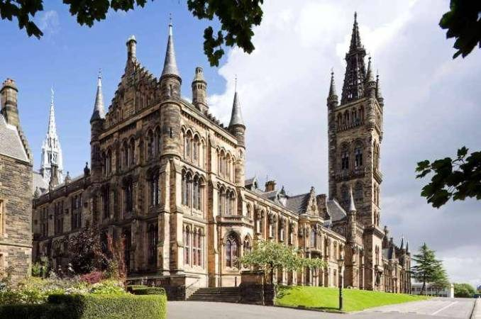 2020 African Excellence Full Tuition Scholarships For African Students At University of Glasgow - UK