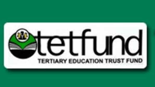 TETFUND disburses N7.5bn research funds to universities, others