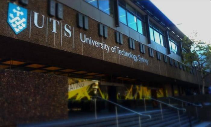 2020 Academic Excellence Funding At University of Technology Sydney - Australia