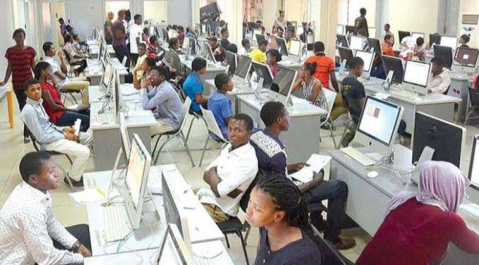 2019 UTME Wrecked by System Failure, Delays, Other Setbacks
