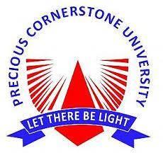 Precious Cornerstone University (PCU) Ibadan Post-UTME/DE 2019: Cut-Off, Eligibility, Courses, Date, Application Details