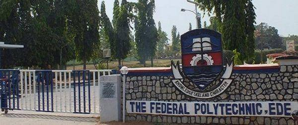 EDEPOLY Announces Closure Over Students' Protest, To Be Reopened Sept. 25th