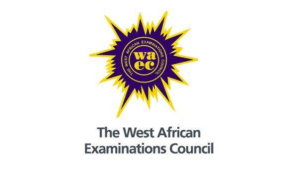 WAEC to Distribute Branded Tables and Chairs for Students in Selected Schools