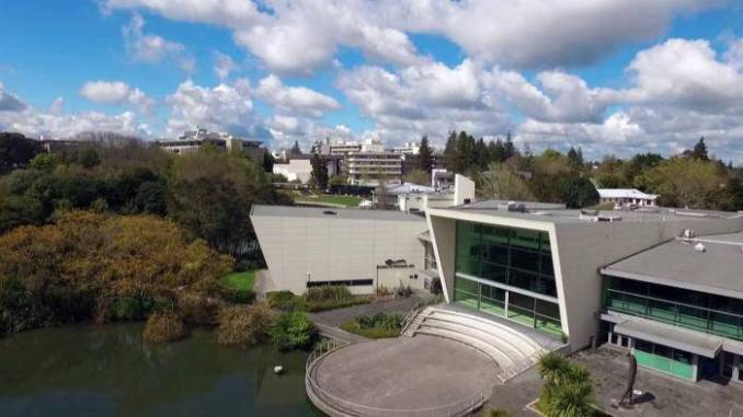 Global Excellence Scholarships At University Of Dundee - UK 2019
