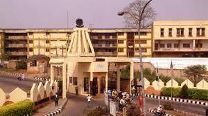 Ibadan poly lecturer, TETFUND staff die in a car crash