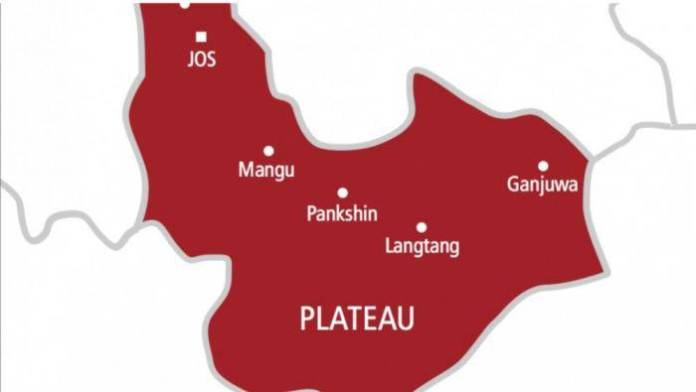 Abducted Plateau student regains freedom
