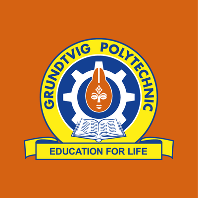 Grundtvig Polytechnic scholarship award winners for 2020/2021