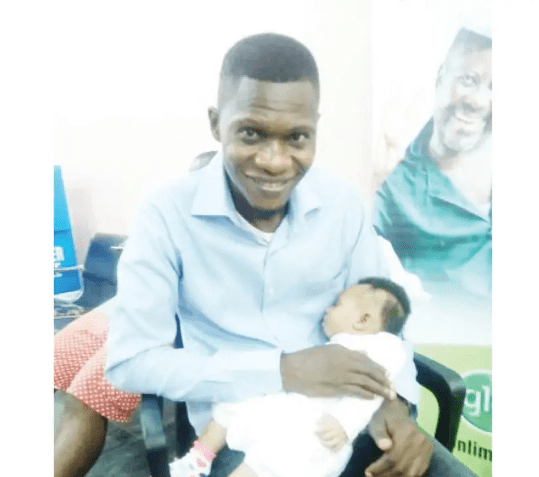Missing FUNAI lecturer found dead