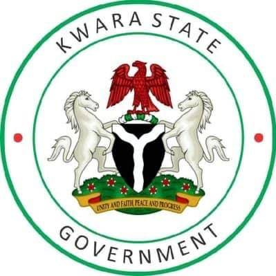 Kwara state Govt. debunks news on increment of tuition for KWARAPOLY