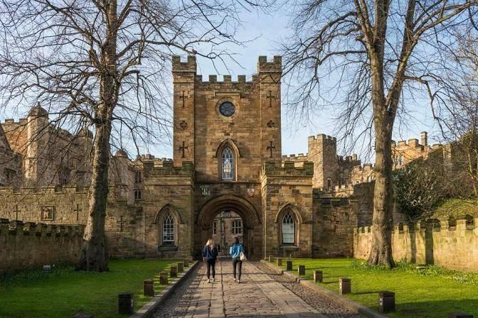 Hatfield Lioness Scholarships At Durham University, UK 2019