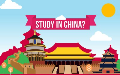 Study In China: Shanghai Government Scholarships For
