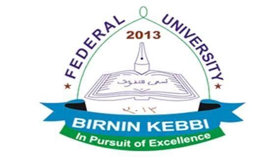 Federal University Birnin Kebbi (FUBK) Post UTME/DE 2019: Cut-Off, Eligibility, Price, Dates, Application Details