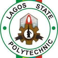 Lagos State Polytechnic (LASPOTECH) Post-UTME 2019: Eligibility, Cut-off, Registration Details