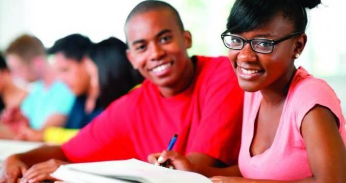NNPC/SNEPCo National University Scholarship For Nigerians 2020