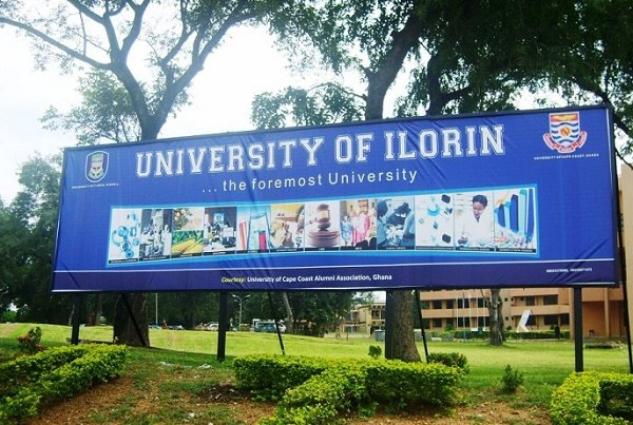 UNILORIN postpones reopening of hostels over NASU, SSANU strike