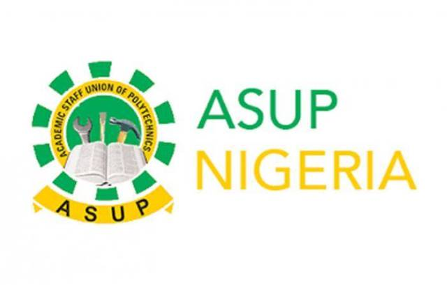 ASUP Strike Update Day 56: ASUP Denies Receiving N16.4 Billion From FG