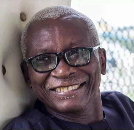 Rivers University Professor Murdered