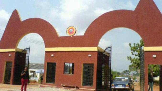 Auchi Polytechnic Post-UTME 2019 Screening Time-Table and Requirements