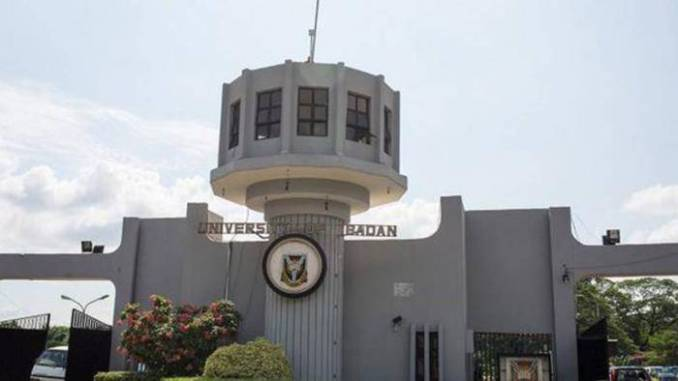 University of Ibadan Expels 5 students, 16 Others Rusticated
