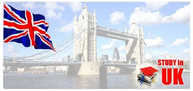 2019 SOAS International Excellence Scholarships - UK