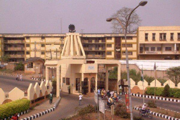 Ibadan Poly Orders Immediate Suspension of Student Union Activities
