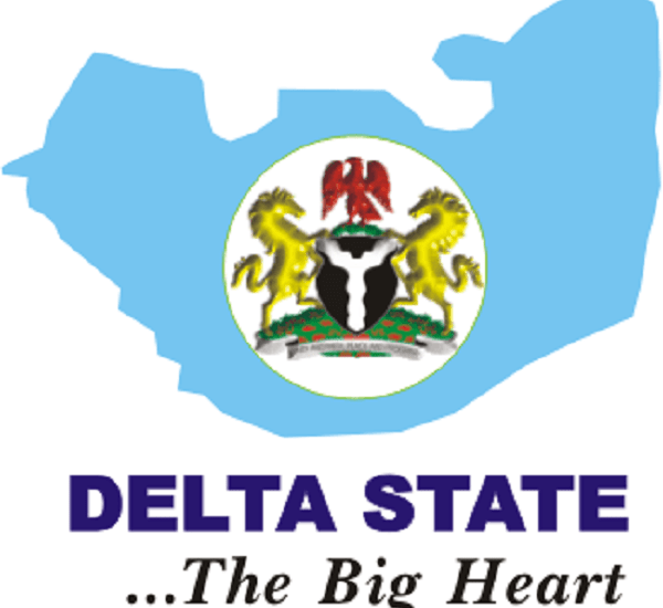Delta State announces the release of exam results
