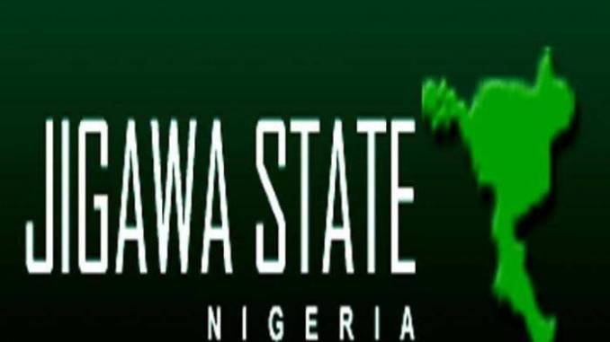Jigawa State to sponsor 60 students to study Medicine in China