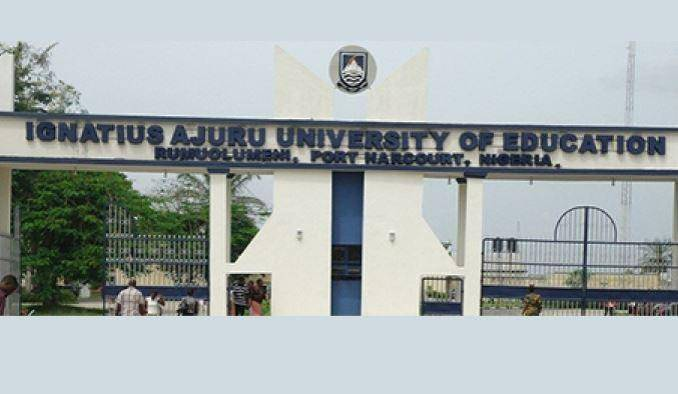 IAUE Post-UTME/DE 2020: Cut-off Mark, Eligibility and Registration Details