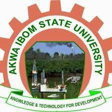 8 AKSU Lecturers Sack Over Misconduct and Abuse of Office