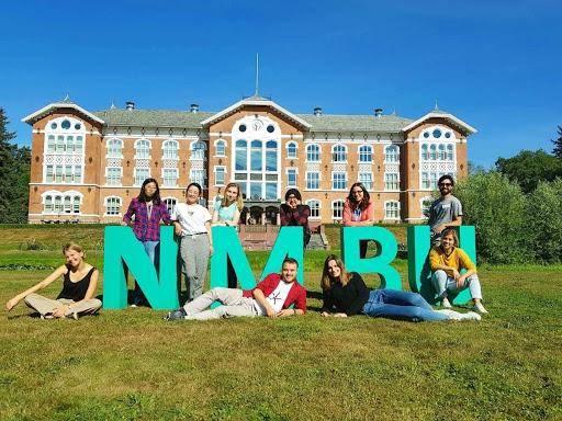 Norwegian University of Life Sciences (NMBU) 2020 Scholarship For International Students – Norway