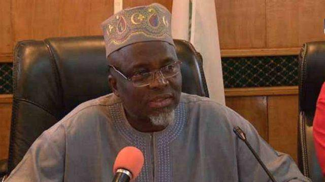 JAMB Begins Biometric Verification of 1.8m Candidates in 36 States Over 2019 Results