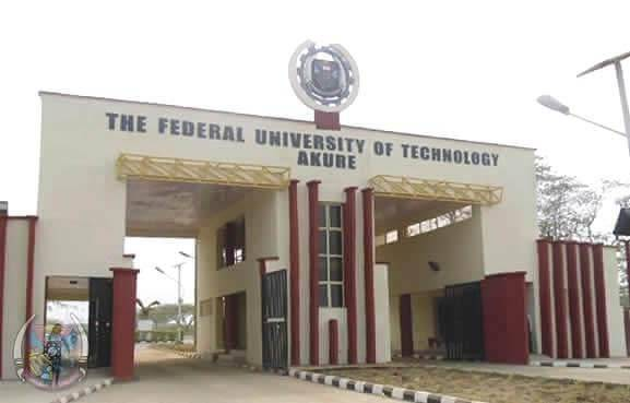 FUTA alumnus emerges overall best candidate in ICAN 2020 qualifying examination
