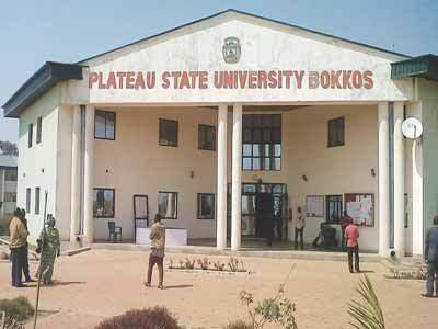 PLASU 3rd Batch Admission List For 2018/2019 Session