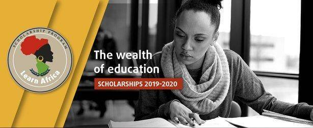 2020 Fully-Funded Learn Africa Scholarships For African Women - Spain