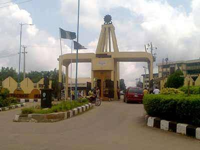 Ibadan Poly Daily Part-time Admission For 2019/2020 Session