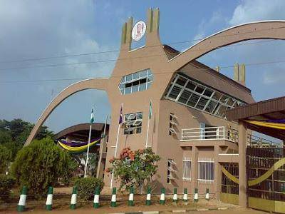 UNIBEN School Fees Schedule For 2019/2020 Session