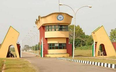 Ilaro Poly ND Part-time Admission List For 2019/2020 Session