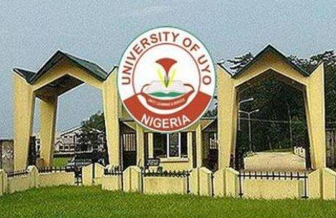UNIUYO Pre-degree Admission for 2019/2020 Session