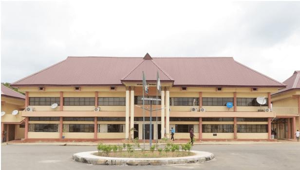 FUWukari Post-UTME 2020: Cut-off mark, Eligibility and Registration Details