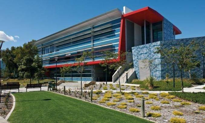2020 South West (Bunbury) Campus International Accommodation Scholarships At ECU - Australia