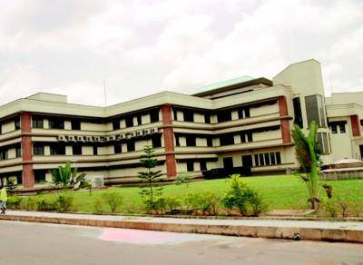 DELSU Predegree Admission List, 2018/2019 Out