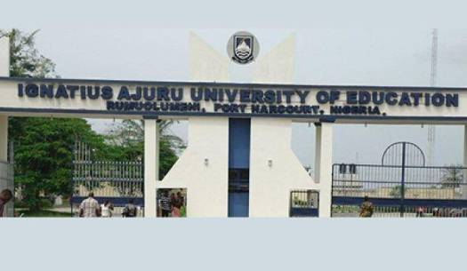 IAUE announces students' forum with Vice Chancellor