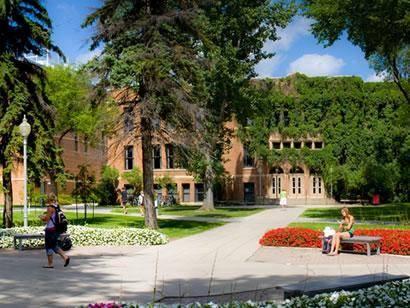 International Student Scholarships 2021 at Minnesota State University Moorhead, USA