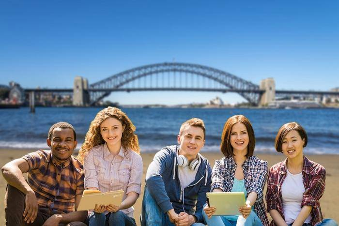 2019 Australia Awards Scholarships For African Students