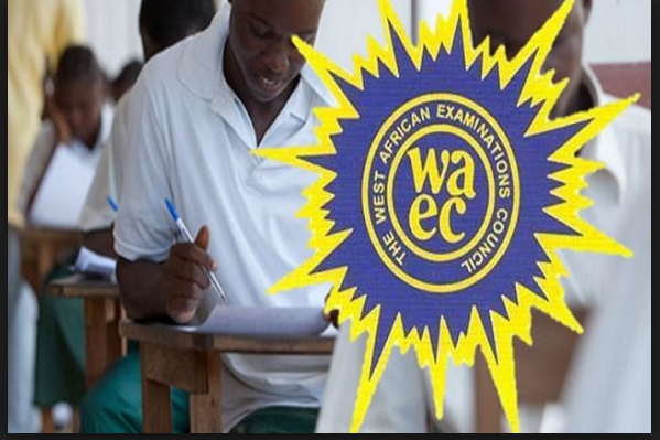 WAEC GCE 2020 Registration Has Commenced