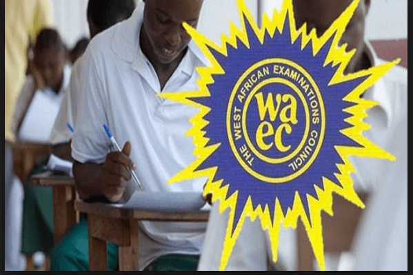 WAEC SSCE May/June Timetable For 2020