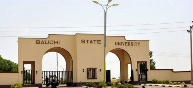 BASU Addendum To Supplementary Admission List for the 2019/2020 Session