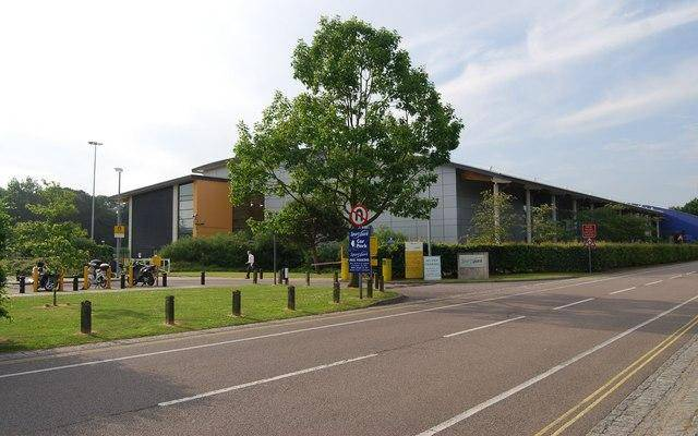 School of Psychology International Awards 2021 at University of East Anglia -  UK